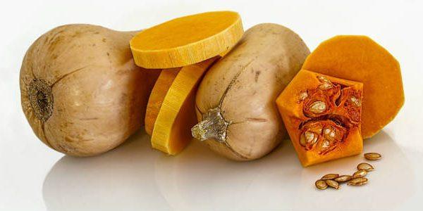 Ovocie a zelenina – kalórie, ktoré pomôžu schudnúť