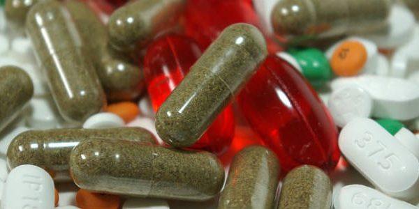 Preplatky za lieky