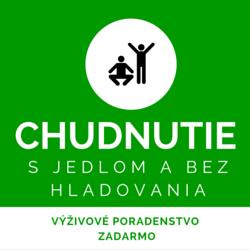 chudnutie-clanky (1)