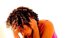 Migréna a bolesti hlavy – knihy