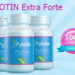 fykotin3