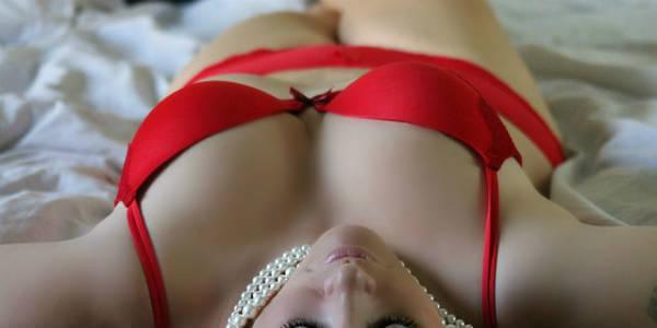 Ženská viagra – žiadna sexuálna revolúcia