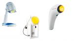 Liečba svetlom – Bioptron
