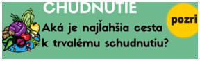 lavy-chudnutie