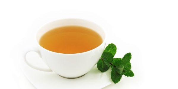 Japonský čaj Matcha, perla medzi zelenými čajmi