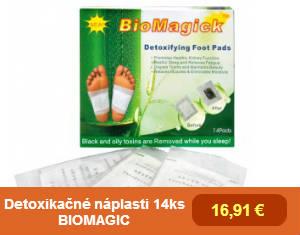 detoxikacná-naplast