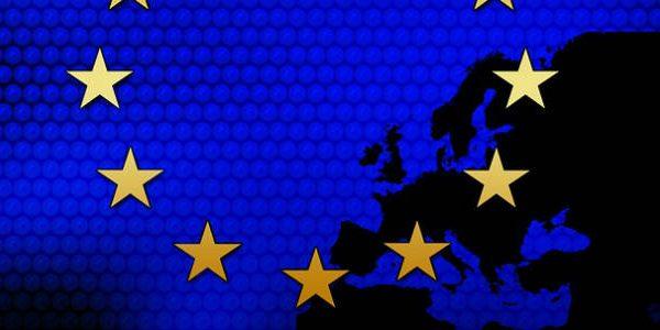 Európska únia – ochraňuje naše zdravie?