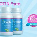 fykotin2