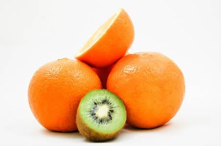 Rakovina a vitamín C