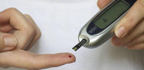 Dajte si preventívne skontrolovať hladinu cukru