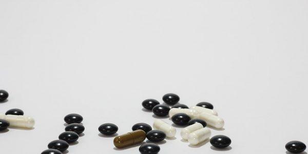 Probiotiká majú dobrý vplyv na  zdravie