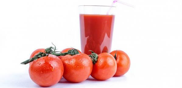 Zeleninové a ovocné šťavy majú svoju silu
