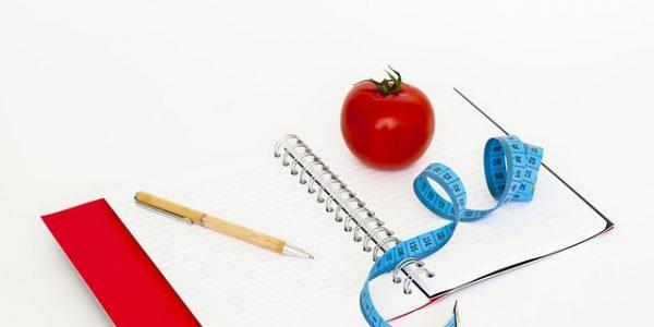 Dukanova diéta- názory
