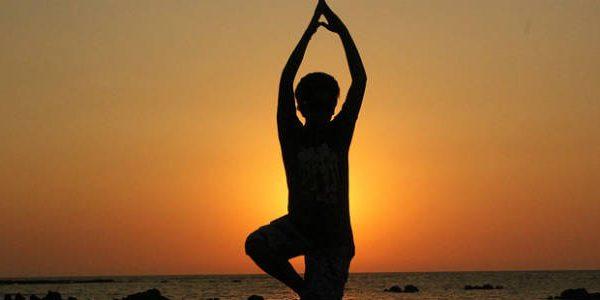 Fitness senzácia – Zumba